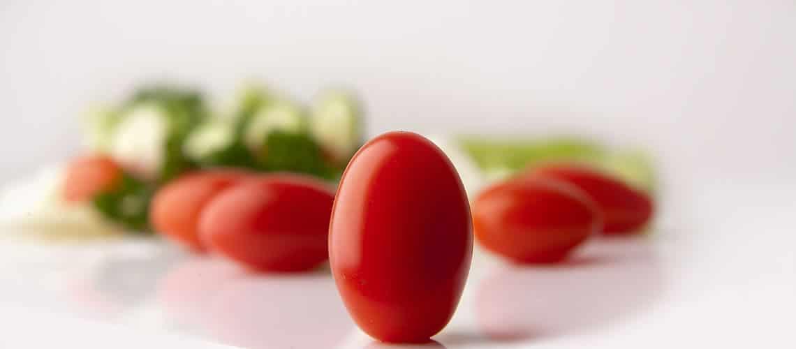 Multivitaminen Supplementen-vitamines-mineralen-natuurlijk-biologisch